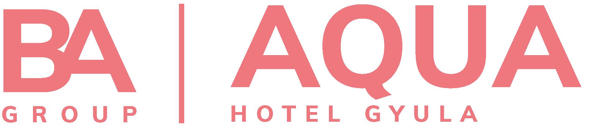 Aqua Hotel Superior Gyula