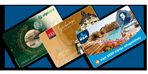 SZÉP kártya elfogadóhely- Gyula, Aqua Hotel Superior Gyula