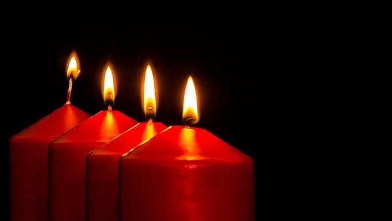 advent (1)