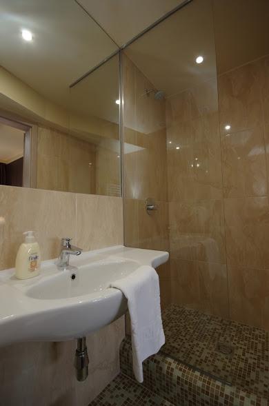 fürdőszoba 5