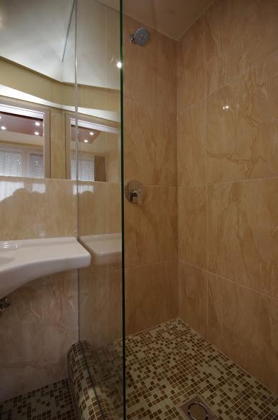 fürdőszoba 7