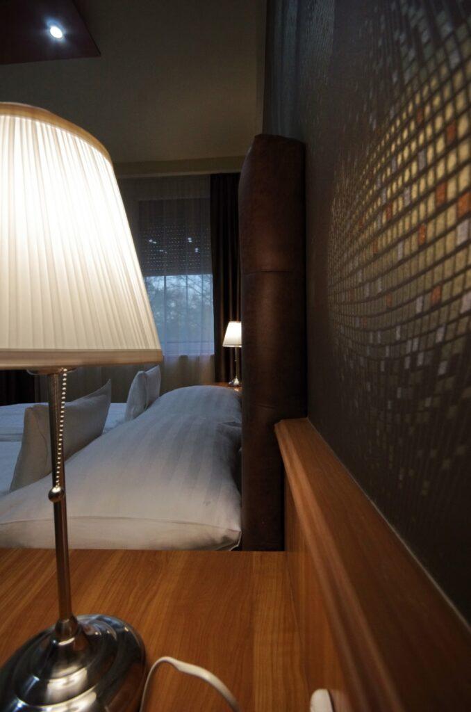szoba lámpa