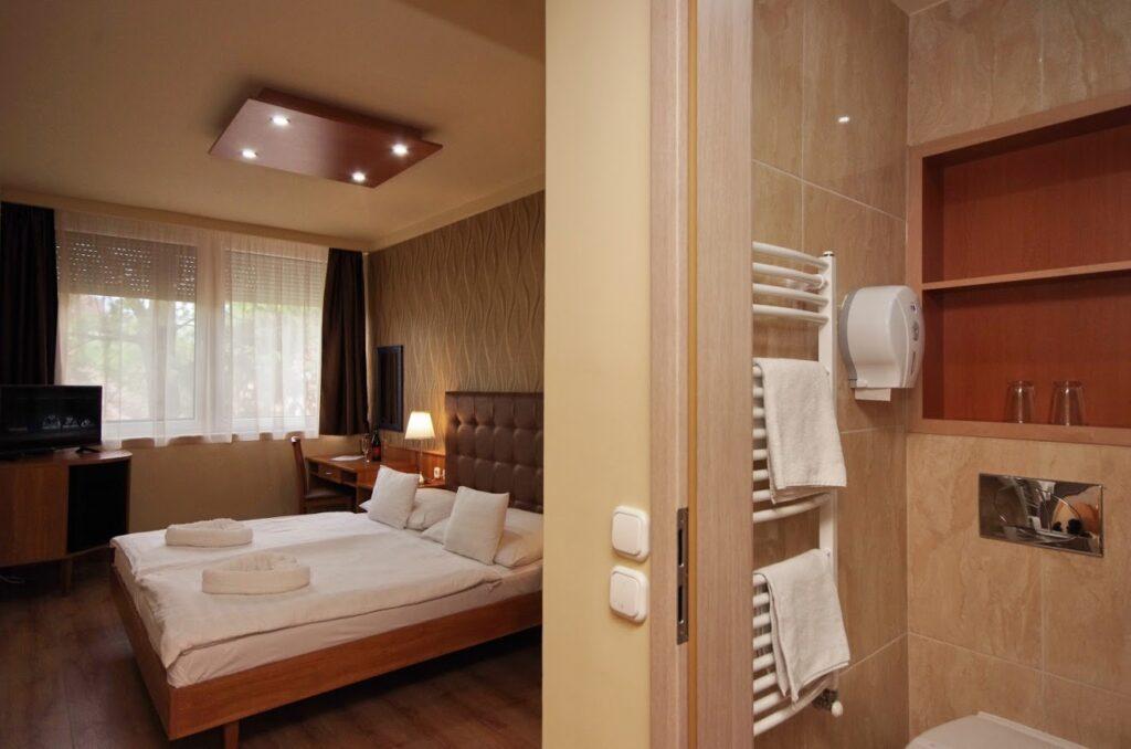 szoba10